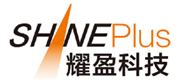 ShinePlus Technology (Hong Kong) Limited's logo