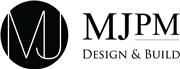 MJPM Design And Build Limited's logo
