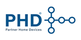 Partner Home Devices Company Limited's logo