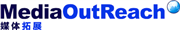Media OutReach Limited's logo