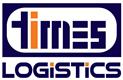 Times Logistics Limited's logo