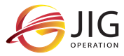 JIG Operation Limited's logo