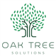 Oak Tree Solutions Limited's logo