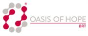 Oasis of Hope BRT's logo