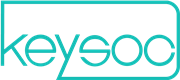 Keysoc Limited's logo