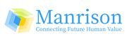 Manrison Personnel Limited's logo