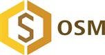 Ocean Sky  Management Limited's logo