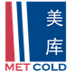 METCOLD Supply Network Management Limited's logo