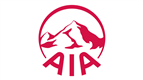 Wisdom Profiles's logo