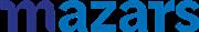 Mazars CPA Limited's logo