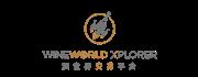 WineWorld Xplorer Limited's logo