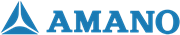 Amano Parking Service Limited's logo
