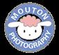 Mouton Photography's logo