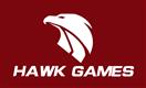 Hawk (Hong Kong) Technology Co., Limited's logo