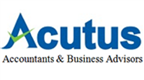Acutus CPA Limited's logo