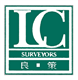 L C Surveyors Limited's logo