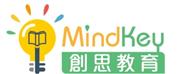 創思教育(紅磡)'s logo