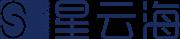 Sing Yun International Group Limited's logo