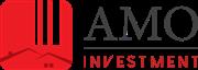 Amosola Limited's logo