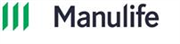 Manulife (International) Limited's logo