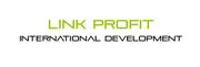 Link Profit International Development Limited's logo
