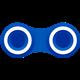 Dorabot Inc.'s logo