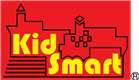 Kidsmart Education Group Limited's logo