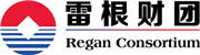 Regan Financial Holdings Group Limited's logo