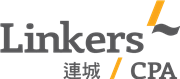 Linkers CPA Limited's logo