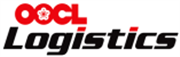 OOCL Logistics Ltd's logo