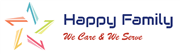 Happy Family's logo