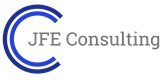 JFE Consulting Limited's logo