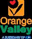 Orange Valley Nursing Homes Pte. Ltd.'s logo