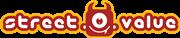 Street Value Limited's logo