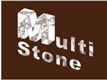 Multi-Stone Limited's logo