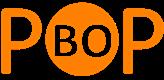 POPBO Net Limited's logo