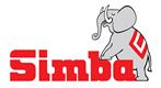 Simba-Toys (Hong Kong) Ltd's logo