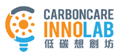 CarbonCare InnoLab Limited's logo