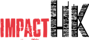 ImpactHK Limited's logo
