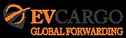 EV Cargo Global Forwarding Limited's logo