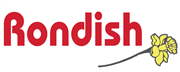 Rondish Company Limited's logo