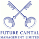 Future Capital Management Limited's logo