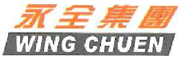 Wing Chuen Logistics (China-Hong Kong) Limited's logo