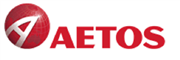 Aetos Market Services Co., Limited's logo