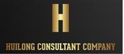 Huilong Consultant Company's logo