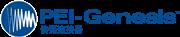 Pei Genesis (Hong Kong) Limited's logo