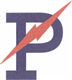 POWERCO Electric (Far East) Company Limited's logo