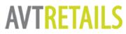 AVT Design Retails Limited's logo