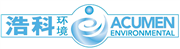 Acumen Environmental Engineering & Technologies Co. Ltd.'s logo