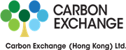 Carbon Exchange (Hong Kong) Limited's logo
